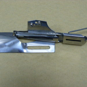 Приспособление JZ K712NA 40-12(B) (MH)