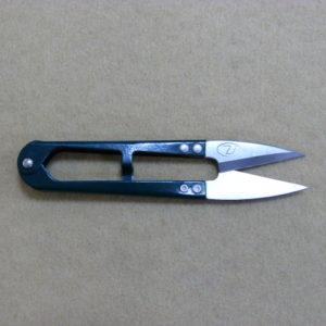 Ножницы JZ TC-805 (большие)