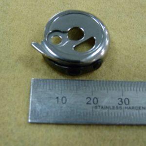 Шпульный колпачок CP-HPF151 (10159)