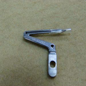 Петлитель KL202 левый