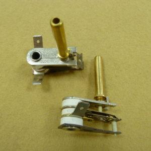 Lelit Регулятор температуры утюга FS 003