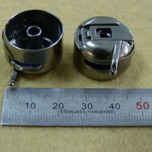 Шпульный колпачок JZ B1828-980-OAB
