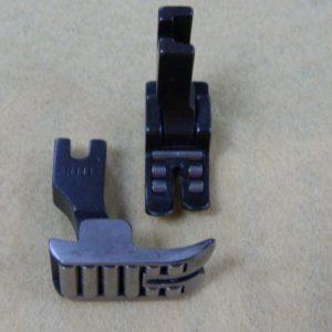 Лапка роликовая JZ R141
