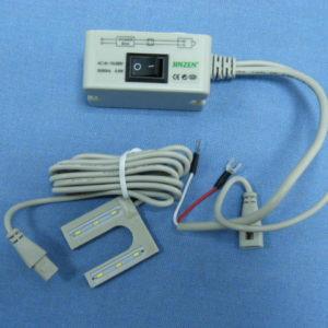 Лампа JZ-70824 (подкова)