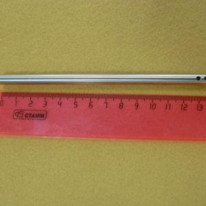 Игловодитель JZ Maxdo 5550 GZ432