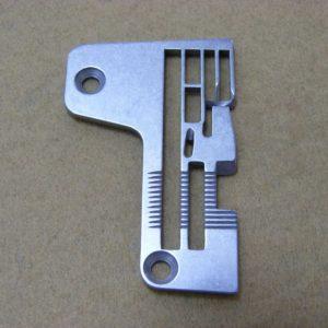Пластина игольная  Jack 788-5 204529 4.8мм