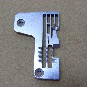 Пластина игольная  Jack 788-5 204367 3.2мм