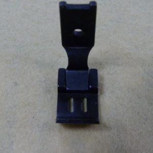 Лапка Brother LT2-B842 112638-0-01 5,6мм