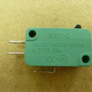 Микропереключатель MSW-01