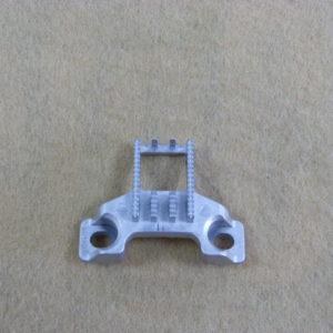 Рейка зубчатая Brother LX1400