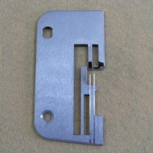Пластина игольная Janome ML-204D, 644D