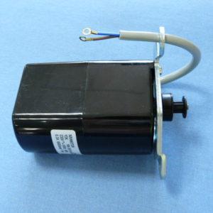 Мотор Janome 7518A, 7524A