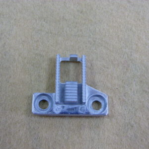 Рейка зубчатая Janome 659, Jem Gold 660, 521