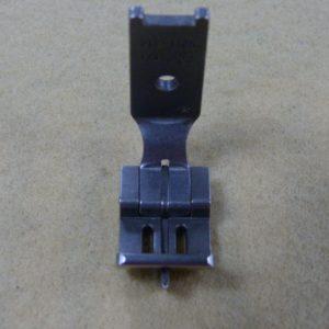 Лапка 212-112K 6,4мм 1/4″