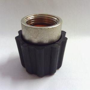 Bieffe Крышка предохранительного клапана C24