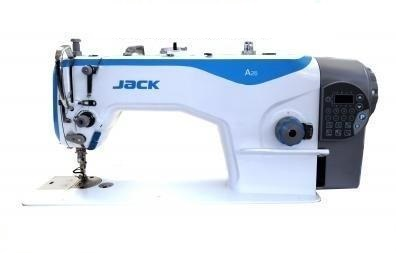 Швейная машина Jack JK-A2S-4 CHZ(J)-M (голова)
