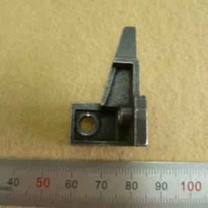 Державка верхнего ножа 06-77 A (KR19) Maxdo757