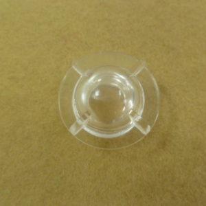 Глазок масляный GR1561 Jack 5550