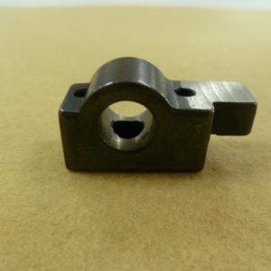 Кронштейн стержня лапки GR3358 Jack 5550