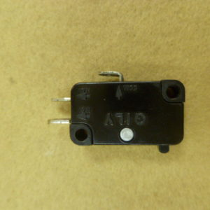 Микропереключатель YJ-70 B65