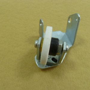 Заточное устройство HF-100/125 04.05A.00