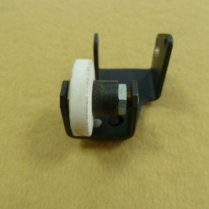 Заточное устройство HF-60 02.05.00