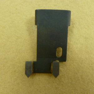 Плечо заточной пластины HF-60s 06.04.03.1