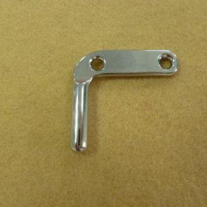 Нитенаправитель угловой GR3353 Maxdo 5550