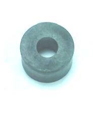 Прокладка резиновая Juki 373 B2608-280-000