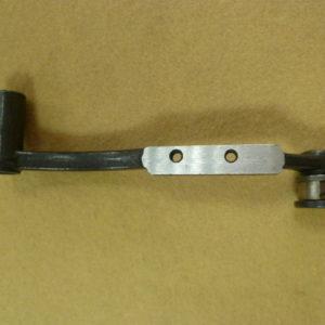 Балка двигателя ткани Jack6380 1350700300 (36Т4-001А1а1)