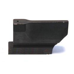 Колодка ножа Juki MFB-3200 320-63109 (18мм)