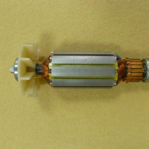 Ротор YJ-70 B50
