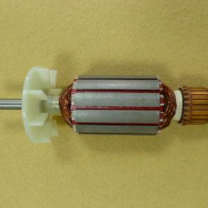 Ротор JZ RC-100 S-102