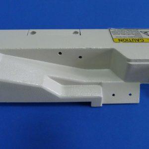 Крышка JZ Maxdo 500-02