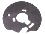 Копир выключения Juki 1850, 135-22008