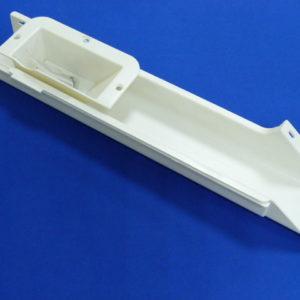 Короб для обрези ткани 118-50054