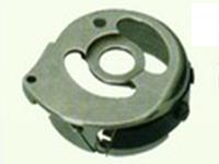 Шпульный колпачок CP-G12MC(1)