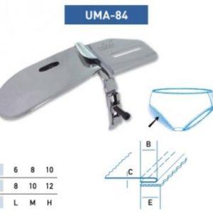 Приспособление UMA — 84 (10-12мм)