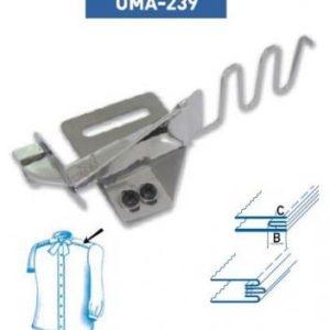 Приспособление UMA — 239 20х10 мм