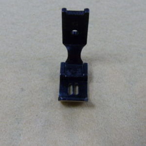 Лапка Brother LT2-B842 114948-0-01 3,2мм