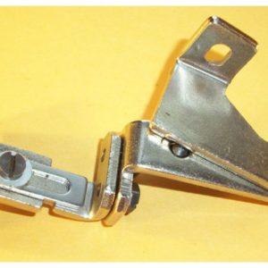 Крепеж для оверлока KU220-4