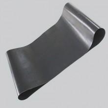 Лента тефлоновая транспортерная 141 36 AS (1550х500х0,35)