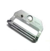 Лапка Siruba BH780 GJ-81843 38,1 мм