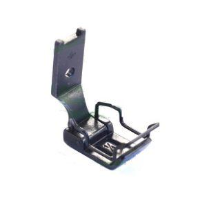 Лапка Juki LH-3528 226-40551 6,4 мм