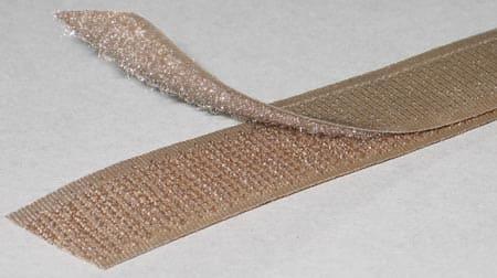 Лента контактная пришивная (велькро)
