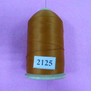 Нитки «EURON» U 150/1 №180 15000м (2125)