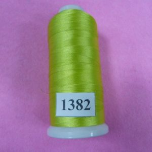 Нитки «EURON» Р 120/2 №120 5000м (1382)