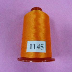 Нитки «EURON» Р 130/2 №130 5000м (1145)