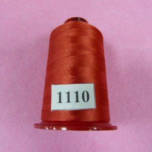 Нитки «EURON» Р 130/2 №130 5000м (1110)