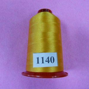 Нитки «EURON» Р 130/2 №130 5000м (1140)